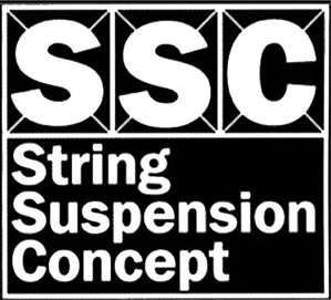 String Suspension Concept SSC